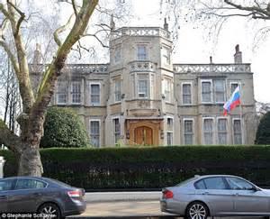 london kensington gardens tinkerthinktank britain s super rich must pay more council tax says boris