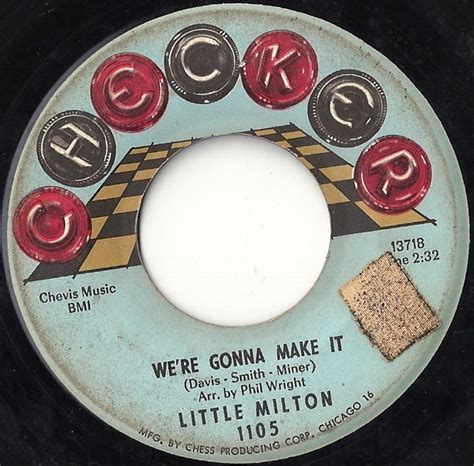 Etta Top Ten Vinyl - chess records and the ten 7 quot s that helped shape modern