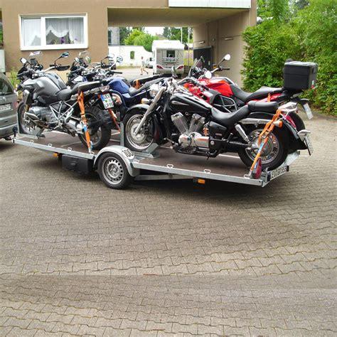 Motorrad Mieten In D Sseldorf by Vermietung Anh 228 Nger Pferdeanh 228 Nger Motorradanh 228 Nger Leverkusen