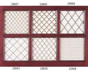 Cabinet Door Wire Mesh Wire Mesh For Cabinet Doors Cabinet Doors W Speaker