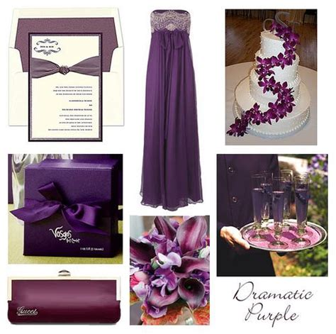 themes the colour purple purple rustic wedding ideas rustic wedding chic