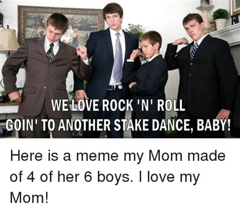 Suit Baby Meme - 25 best memes about dancing baby dancing baby memes
