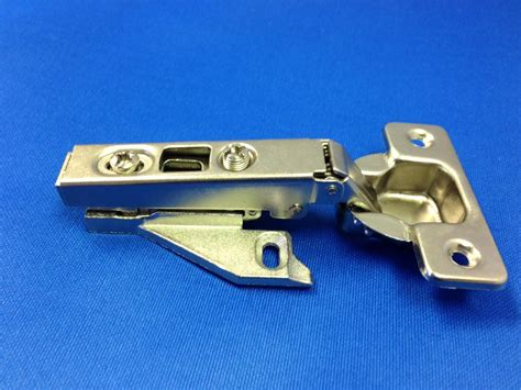 european hidden hinges concealed euro hinges full half inset overlay face