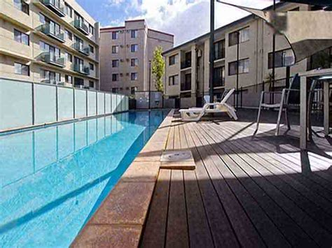 perth appartments perth short stay serviced apartment accommodation from duke s apartments