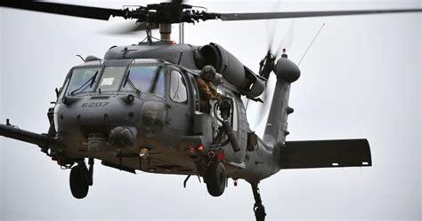 update berita militer indonesia selamat datang destroyer helikopter militer hh 60 amerika serikat jatuh di jepang