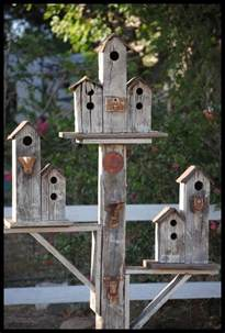 cool bird house plans 22 gorgeous and unique birdhouse designs
