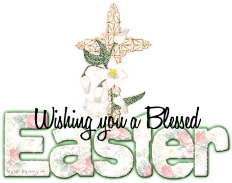 easter clipart religious religious easter clip free www imgkid the