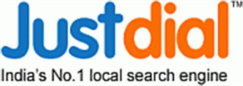 Justdial Address Search Just Local Search India
