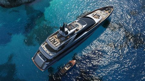 riva yacht photos photo gallery riva 50 mt riva yacht sea of dreams