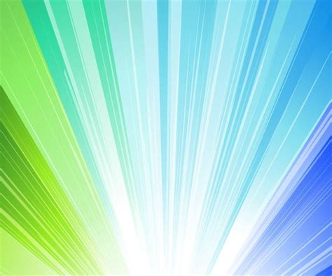 background design latest abstract colorful background design free vector 365psd com
