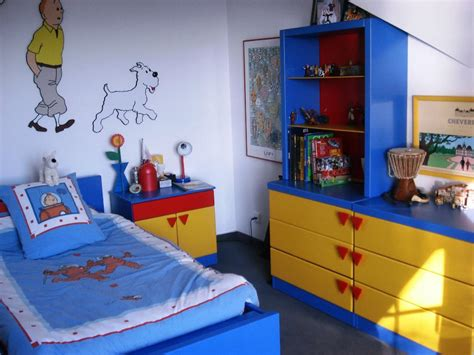 boys bedroom furniture sets boys bedroom sets home design ideas