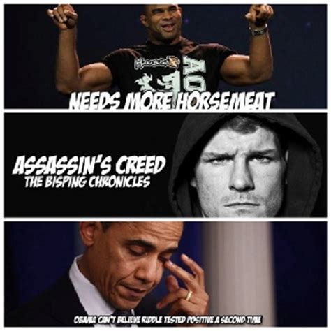 Mma Meme - mma memes mma ufc all combat sports pinterest