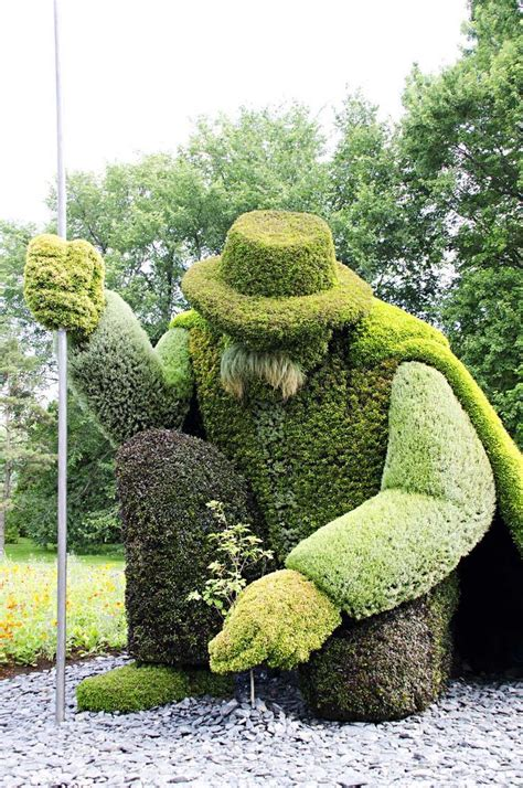 30 best terrific topiary images on topiary