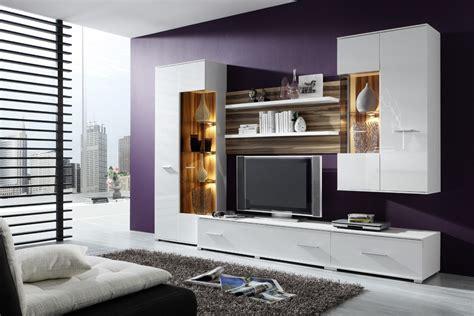möbel albers papenburg prospekt wohnzimmer wandgestaltung