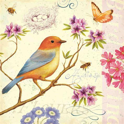 imagenes uñas vintage работы daphne brissonnet постеры с птицами обсуждение