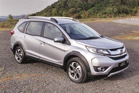 honda hr  vezel india launch    hyundai creta  radar livemint