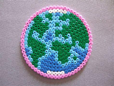 imagenes niñas groseras hama beads aprender manualidades es facilisimo