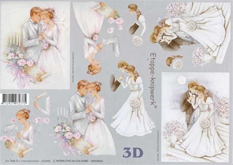 Free Decoupage Sheets - free printable 3d decoupage sheets related pictures free