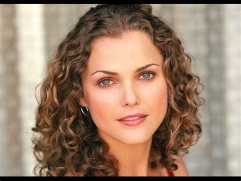 hairstyles for curly hair no bangs 30 medium length curly hairstyles medium length curly