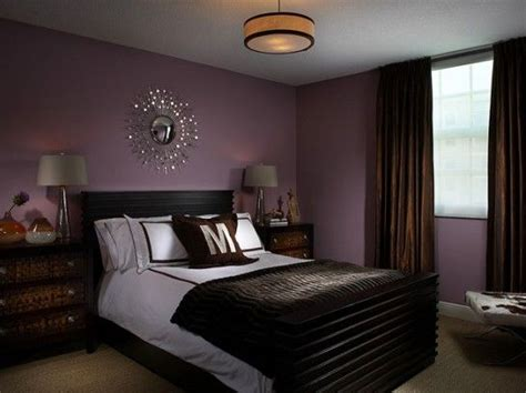 grey and purple master bedroom decobizz com pin by wendy kahler on home decor pinterest