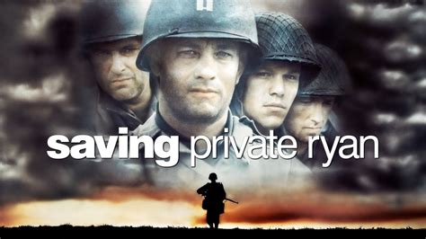film saving private ryan adalah saving private ryan movie fanart fanart tv