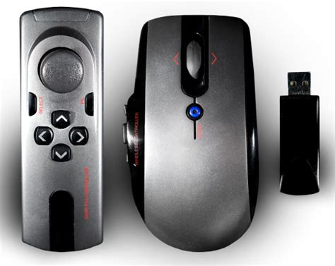 Fragfx Makes Fps On Ps3 Easy by Ps3 Review Bannco Fragnstein Controller