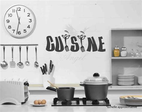 30 eye catchy kitchen wall d 233 cor ideas digsdigs kitchen wall decor home decor idea modern kitchen wall