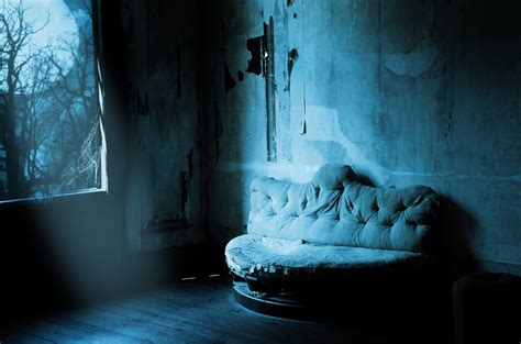 haunted room premade background haunted room 1 by h stock on deviantart
