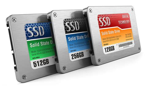 best ssd drive the best drives for professional editing