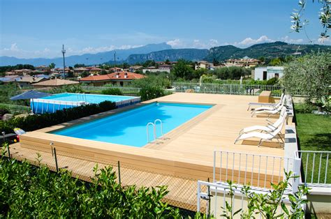 piscine giardino fuori terra piscine fuoriterra piscine da terrazzo e giardino