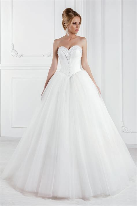 Robe De Mariée Tunisienne En - robe de mari 233 e princesse oksana mukha