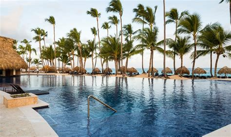 Wedding Punta Cana Resorts by Royalton Punta Cana Resort Wedding Modern Destination