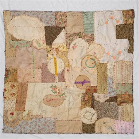 shabby chic quilts for sale shabby chic quilts for sale 28 images patchwork rag