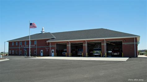 mount comfort airport indiana fire trucks fire and ems apparatus pictures