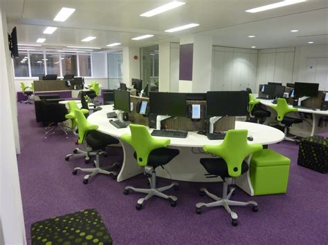 office furniture commercial using office interiors to set the right impression rap interiors