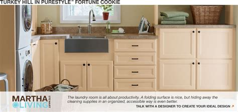 martha stewart kitchen cabinets reviews martha stewart