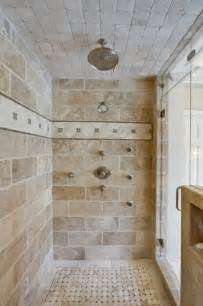 Master Bathroom Tile Designs by Traditional Master Bathroom Traditional Bathroom