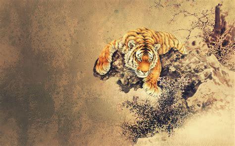 Asian Wallpaper 22812 1920x1200 px ~ HDWallSource.com
