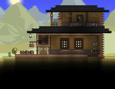 terraria house ideas 173 best images about terraria on pinterest