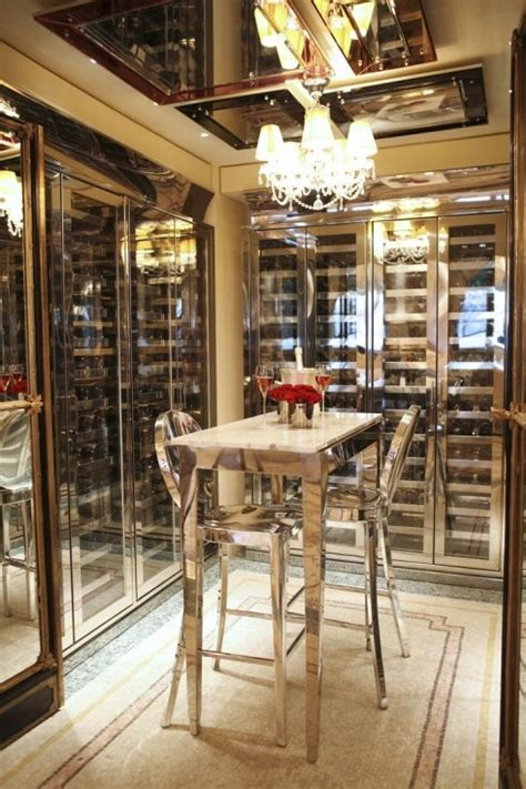 tasting room wine 21 best images about wine tasting rooms home bars on wine cellar small home