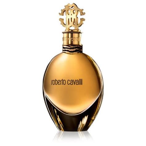 Parfum 40 Anniversaire Roberto Cavalli Roberto Cavalli Roberto Cavalli Eau De Parfum 75ml Spray The Fragrance Shop