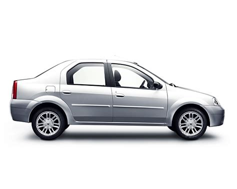 renault logan 2013 رينو لوجان 2013 4 door 1 6l automatic في مصر أسعار