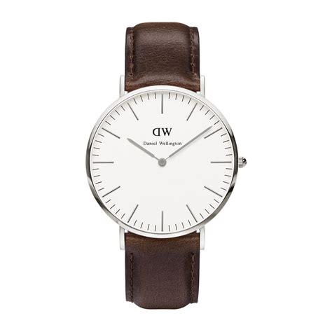Daniel Willington buy daniel wellington watches and straps