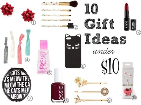 10 Gift Ideas For A Who Is An Animal Lover by 10 Gift Ideas 10 Gift Ideas