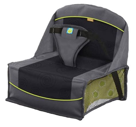 portable car booster seat australia brica fold n go reviews productreview au