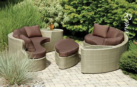 Yard Furniture Big Lots Outdoor Furniture