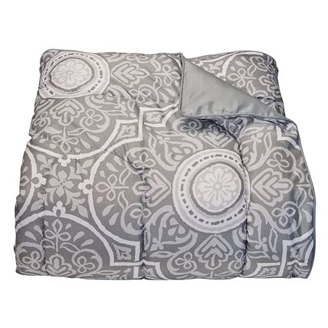 black and white twin xl bedding fascinating calypso gray college classic twin xl comforter