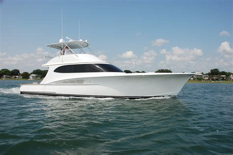 xpress boats for sale in wilmington nc boat brokerage wilmington nc heritage yacht sales