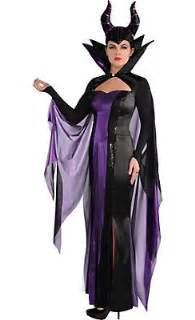halloween costumes 2016 party city womens new costumes new halloween costumes for women