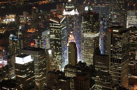 the gossip of the city new york city blog purentonline